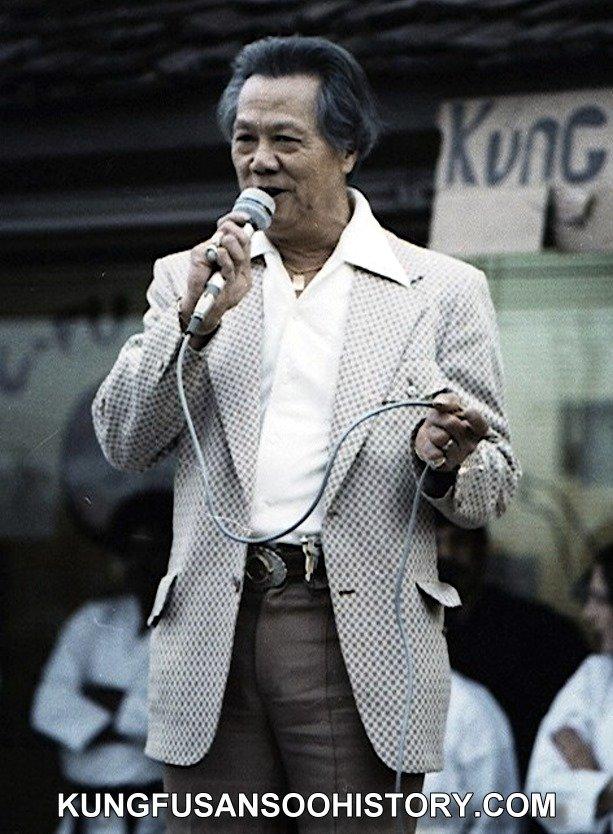 Jimmy H Woo
